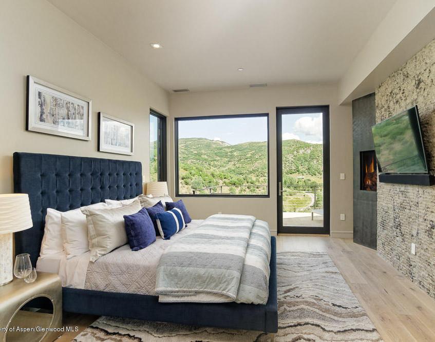 Western-Home-Master-Bedroom-AH-Staging
