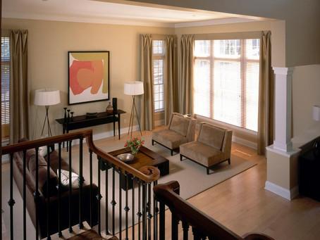 Aspen Home Staging Tips