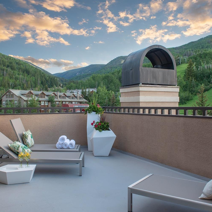 Vail-Home-Staging