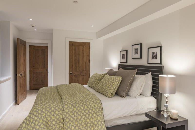 Telluride-Luxury-Home-Staging