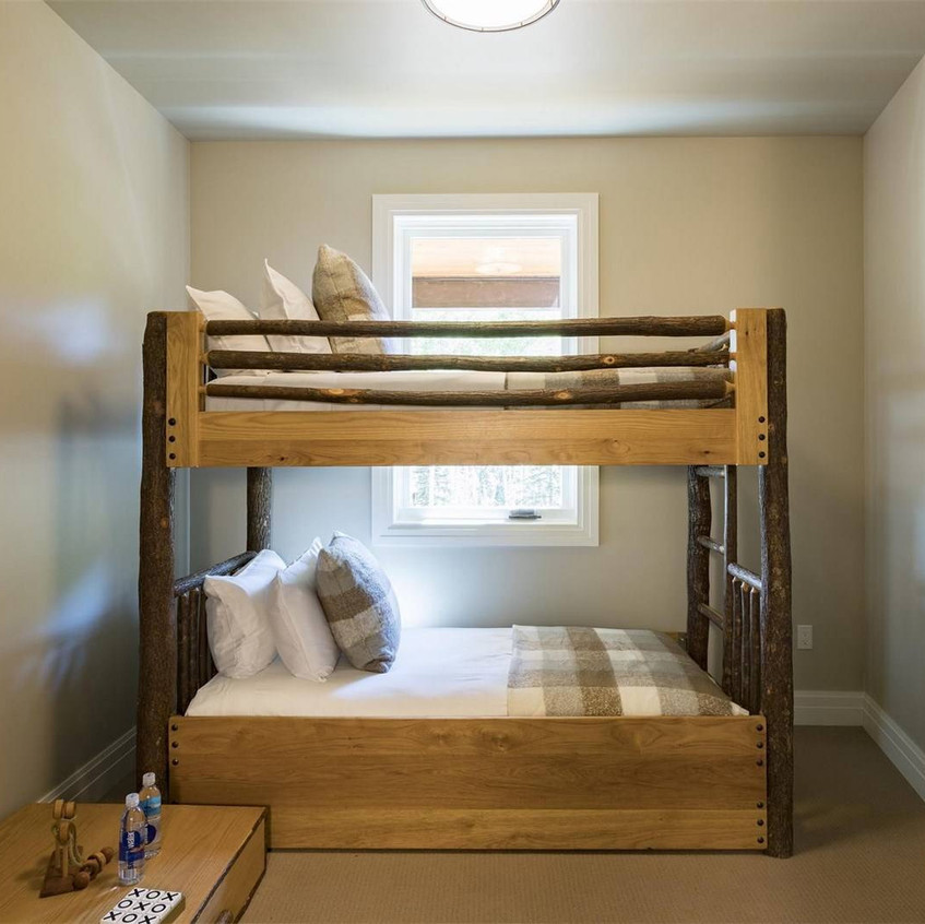 WEHO-Modern-Bedroom2