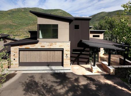 Colorado's Luxury Ah Staging