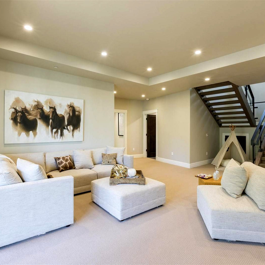 WEHO-Modern-Staging