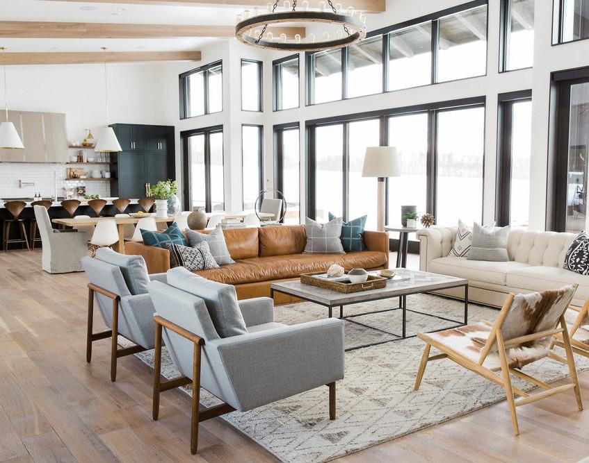 WEHO-modern-aspen-home-staging