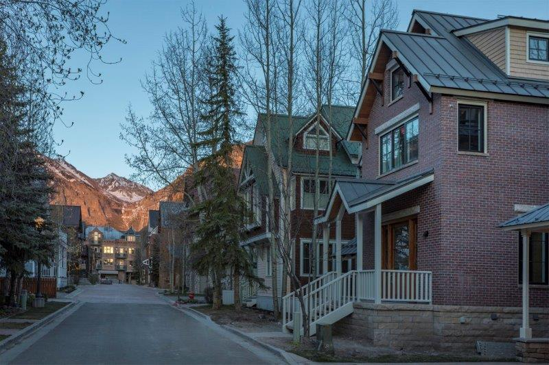 Telluride-Home-Stagers