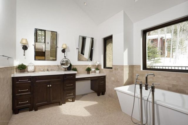 Home-Staging-Attention-to-Detail