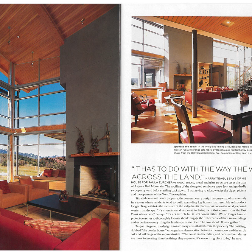 Western-Interiors-Article-4