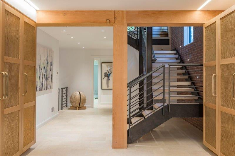 1-of-a-kind-Aspen-Home-Staging