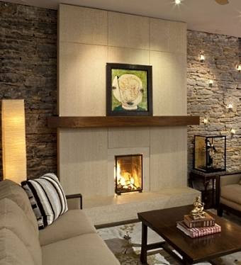 Aspen Home Staging-Luxury Colorado Staging
