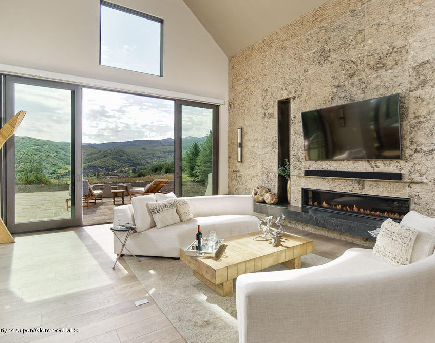 Western-Home-Aspen-Home-Staging