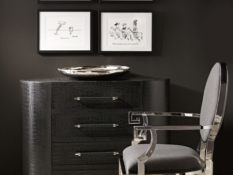 Colorado Luxury Home Staging