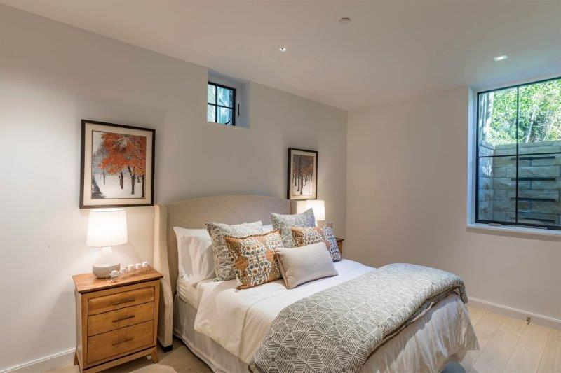 Telluride-Home-Staging