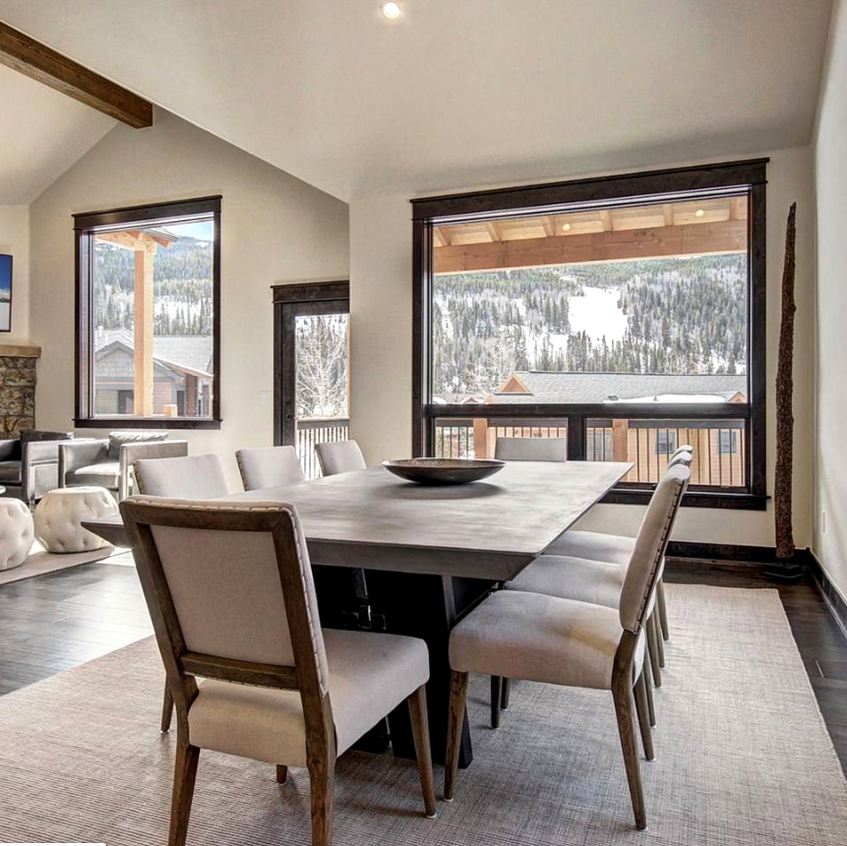 luxury-furniture-leasing-Aspen-home-staging-nationwide