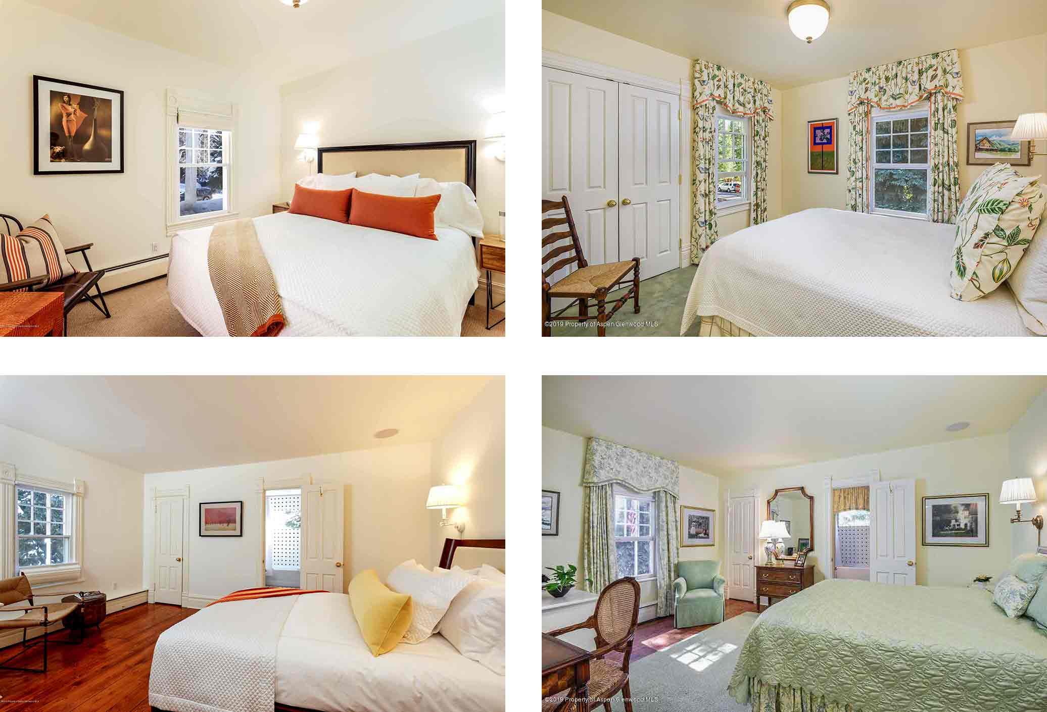 Bedroom-Makeover-Aspen-Home-Staging