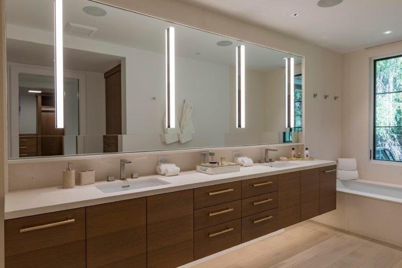 Master-Baths