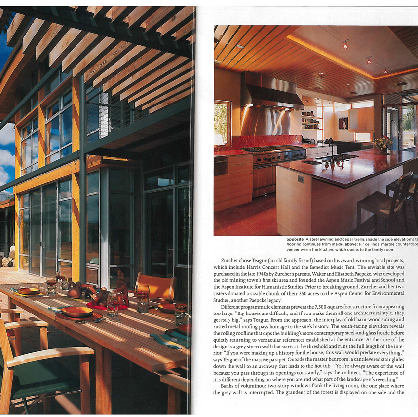 Western-Interiors-Article-5