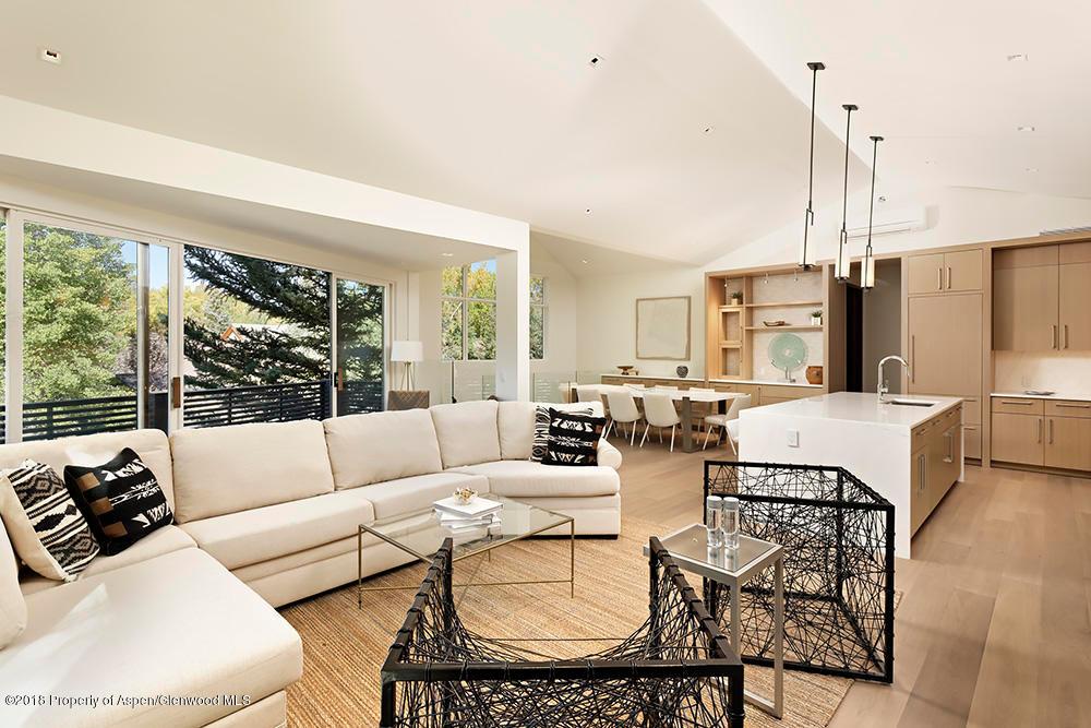 Luxury Furniture Leasing