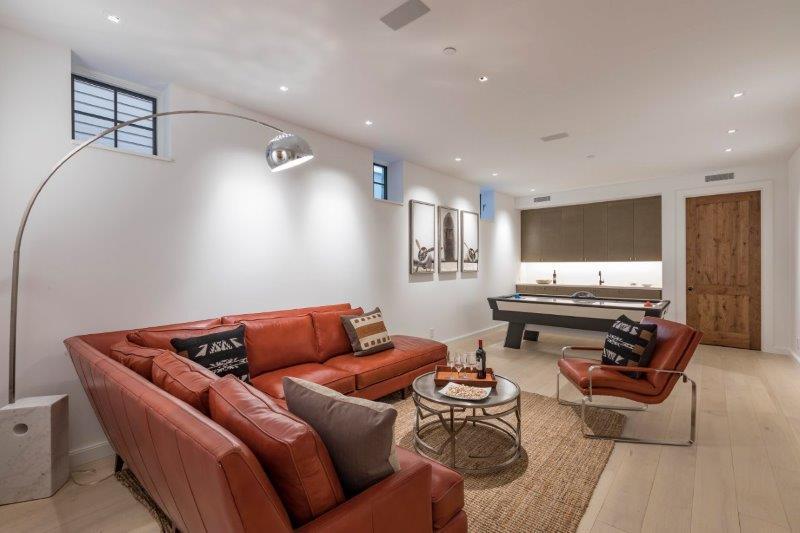 Luxury-Media-Room