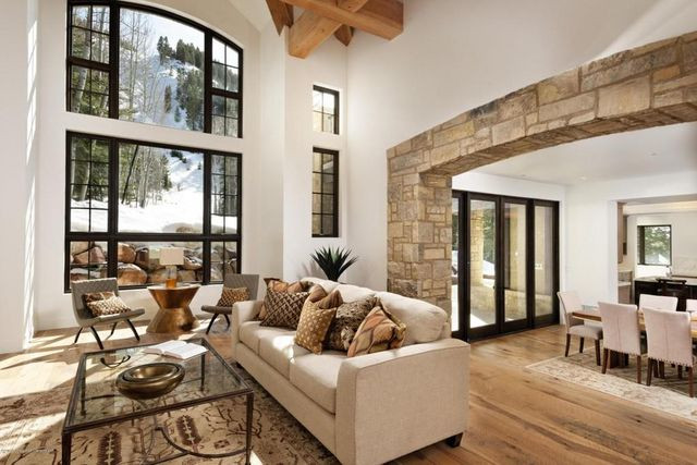 Colorado Luxury Home Stagers