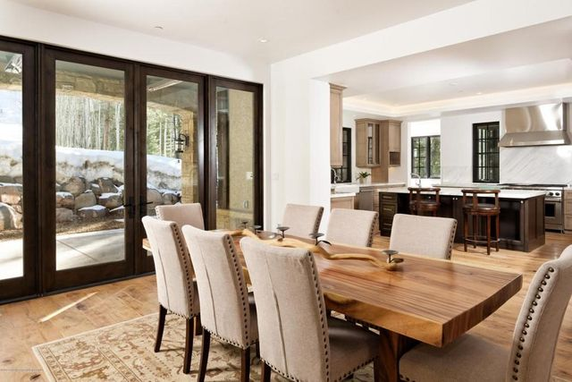 Aspen-Home-Staging-Selling-Luxury