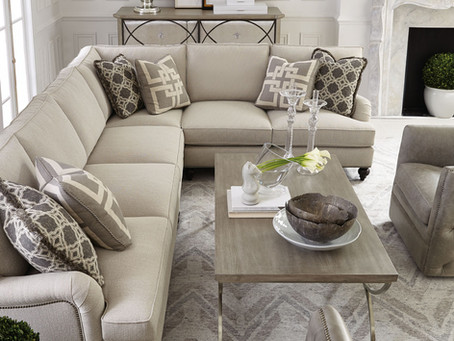 Quick Easy Luxury INSTAHOME by Aspen Home Staging!