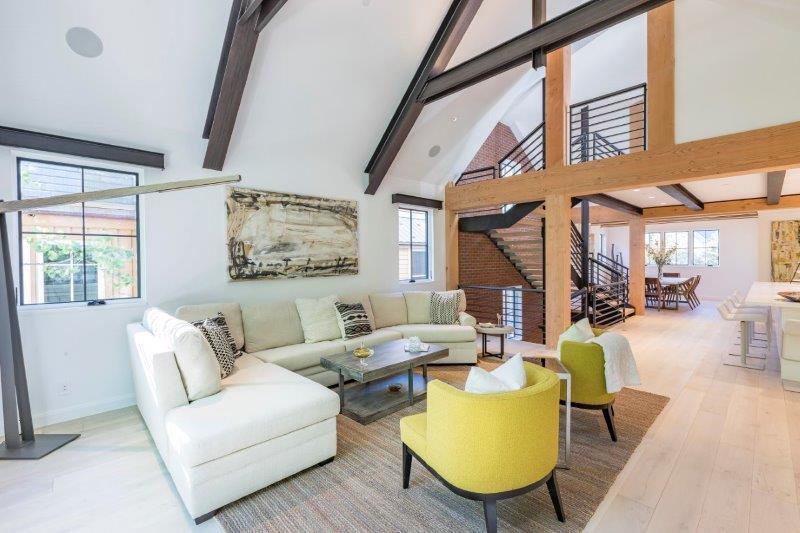 Aspen-Home-Staging