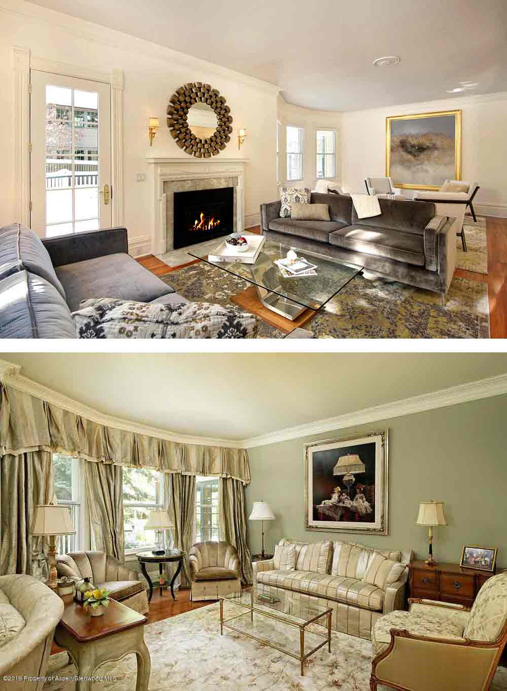 Before-After-Colorado-Premier-AH-Staging