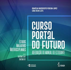 Pimenta-Cultural_curso-portal.jpg