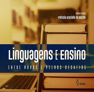 Pimenta-Cultural_Linguagens-ensino.jpg