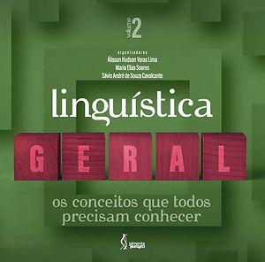 Pimenta-Cultural_Linguistica-geral-2.jpg