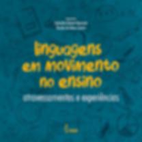 Linguagens.png
