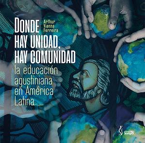 Pimenta-Cultural_Donde-hay-unidad_digita