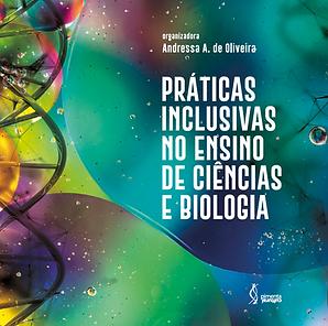 Praticas-inclusivas.png