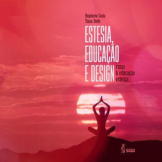 Pimenta-Cultural_Estesia-educacao.jpg
