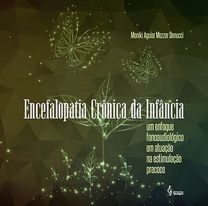 Pimenta-Cultural_Encefalopatia-cronica_d