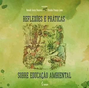 Pimenta-Cultural_Reflexoes-praticas-educ