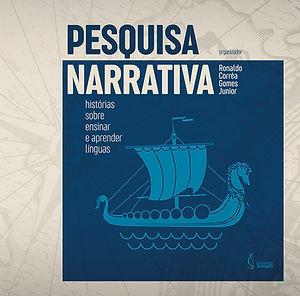 Piment-Cultural_eBook_Pesquisa-narrativa