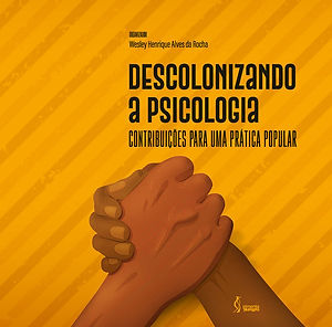 Pimenta-Cultural_Descolonizando-psicolog