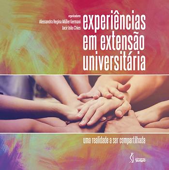 Experiencias-extensao.png