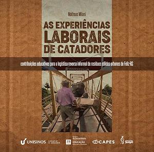 Pimenta-Cultural_Experiencias-laborais.j