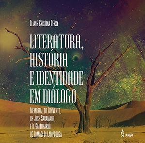 Pimenta-Cultural_Literatura-historia_dig