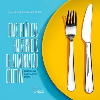 Pimenta-Cultural_Boas-praticas.jpg