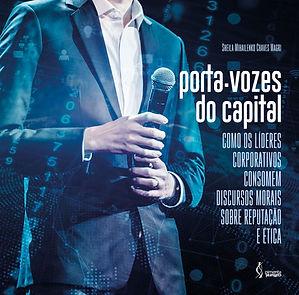 Pimenta-Cultural_Porta-vozes_digital.jpg