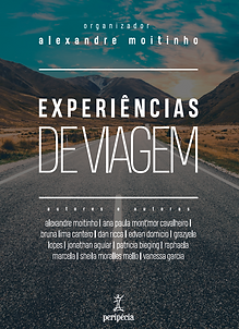 Experiencias-viagens.png