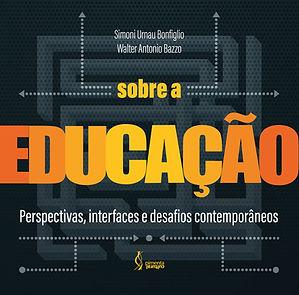 Pimenta-cultural_sobre-educacao.jpg