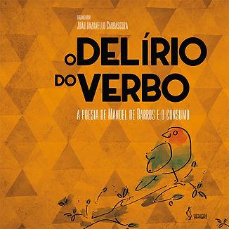 Pimenta-Cultural_O-delirio-verbo.jpg