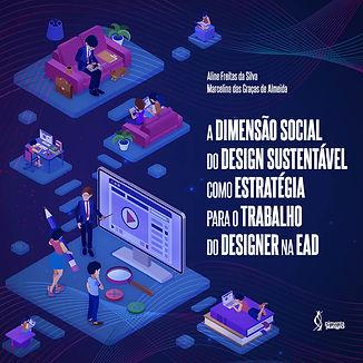 Pimenta-Cultural_Dimensao-social.jpg