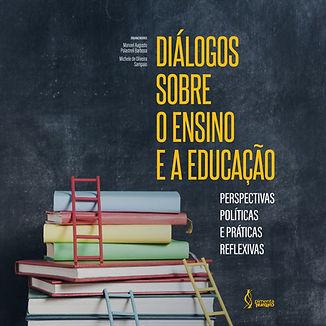 Pimenta-Cultural_dialogos-ensino-educaca