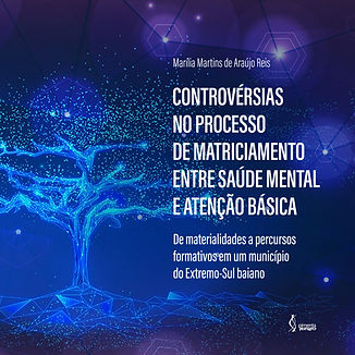 Pimenta-Cultural_controversias-processo-