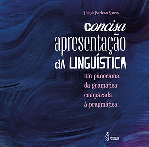 Pimenta-Cultural_eBook_concisa-apresenta